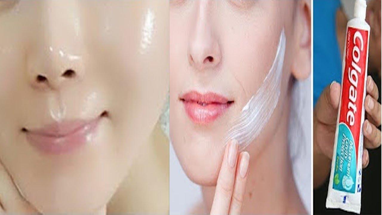 10 – Gore Hone ki 10 Sabse Acche Cream – 10 Best Fairness Creams in Hindi 10 – Gore Hone ki 10 Sabse Acche Cream – 10 Best Fairness Creams in Hindi new picture