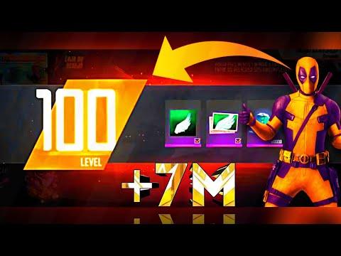 Balaj   Top 1 Global Rank S10  10000+ points  🔥فري فاير   انظر كيف يلعب الاول على العالم 😨!!