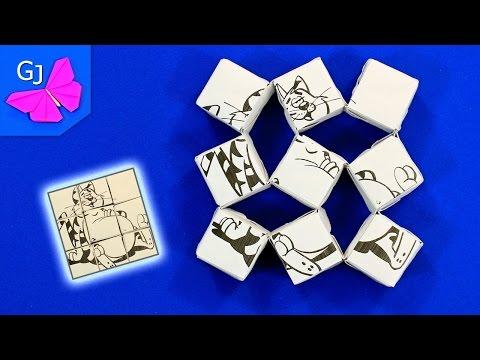 Как сделать кораблик из бумаги схема оригами