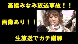 Youtube で月額 36 万円の不労所得レポートを無料プレゼント> → http://www.lp-kun.com/web/lp_kun14401744393130 ※期間限定のプレゼントとなりますので早め...