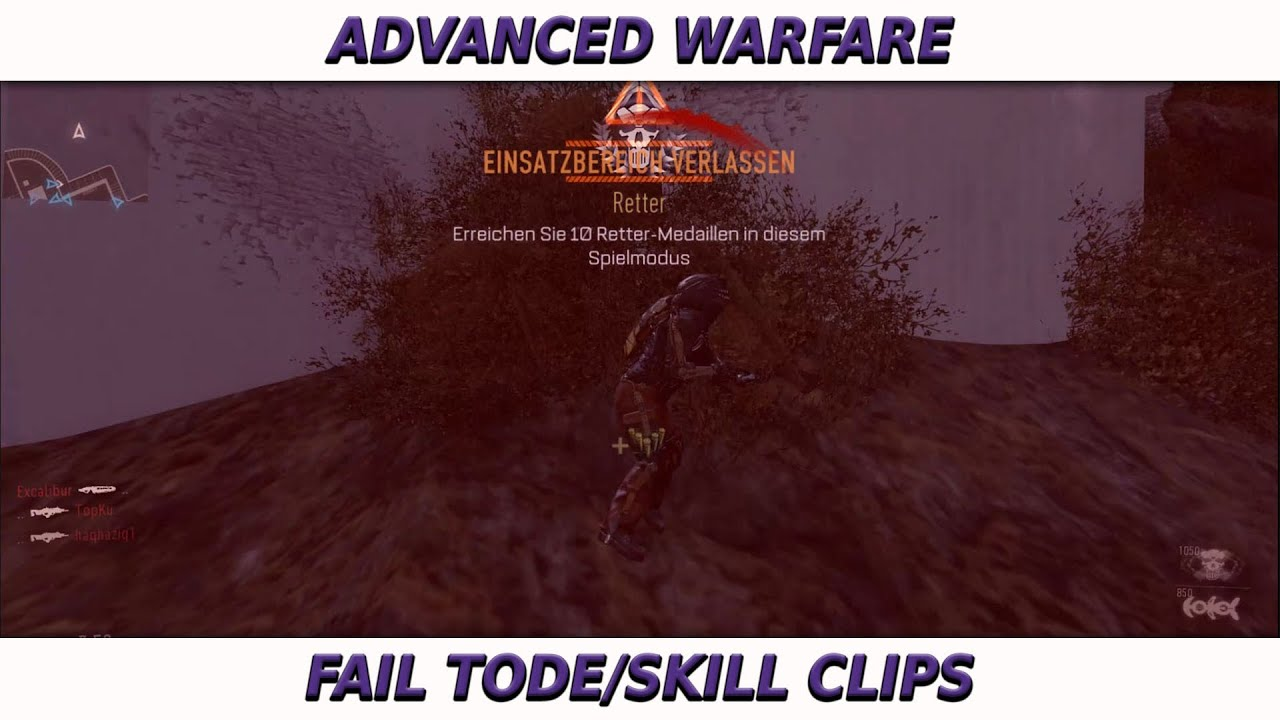call of duty advanced warfare remove skill based matchmaking Latest call of duty advanced warfare patch rebalances weapons and much  the same stunt with call of duty: advanced warfare  on skill based matchmaking.