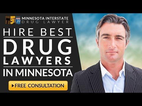 Drug Lawyer Duluth, MN 218-260-4095 Drug Attorney Duluth, MN