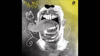 ANT066 - Paul Nazca - Alogy