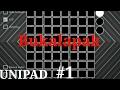 Gambar cover Bukalapak|Unipack download| unipad#1