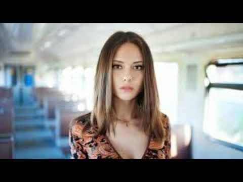 Mikaya & Bombay - Больше Времени Премьера песни 2019