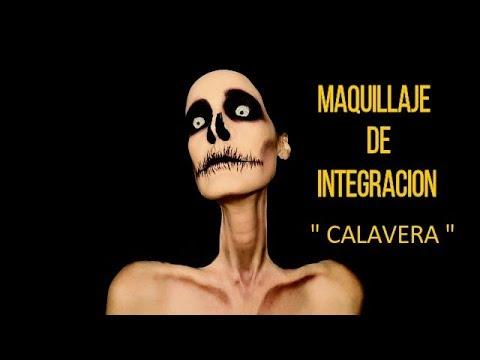 "maquillaje-de-integracion-""calavera"""