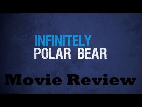 Download Infinitely Polar Bear (2015) #LAFilmFest Movie Review