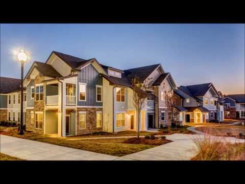 Creekside at Providence Apartments in Mount Juliet, TN