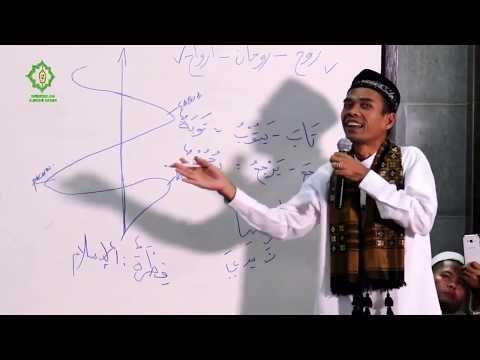 [ustadz-abdul-somad]-ceramah-terbaru-2019