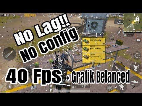 Cara Main Pubg Mobile Snapdragon 400 410 No Lag Lancar Gaming And