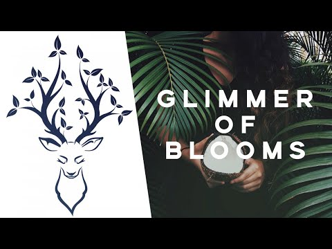 Glimmer of Blooms - Voices