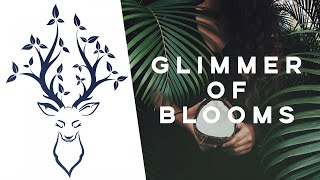 Glimmer Of Blooms Voices