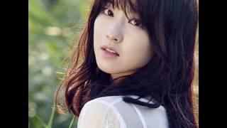 Топ 3 самых красивых актрис Кореи