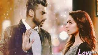 Phir Bhi Tumko Chaahunga- Half Girlfriend | mp3