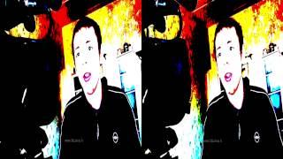Beat Box 3D видеосъемка(, 2012-03-05T13:48:46.000Z)