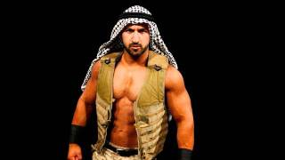 "[TNA] Sheik Abdul Bashir 1st Theme Song ""Streets of Pakistan""  + Download Link"
