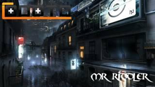 Owl City & Carly Rae Jepsen - Good Time (Mr Riddler Remix)