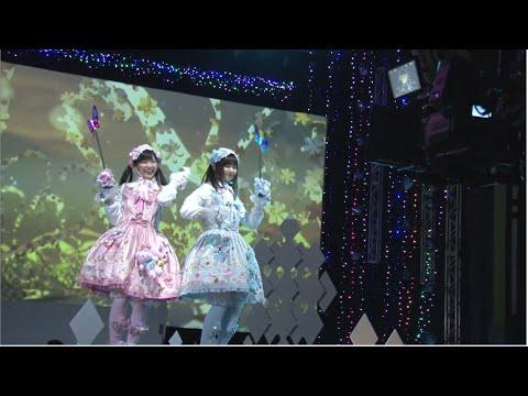 「初恋の鍵」MVメイキング映像 / AKB48[公式]