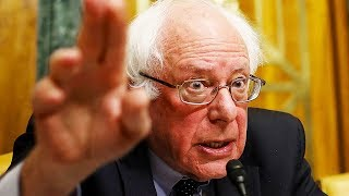 2018-02-17-01-30.Bernie-Strikes-Back-Russian-Interference-Clear-To-Everyone-Except-Trump