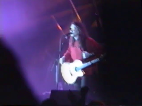 The Mission Annexet Stockholm Globe Arena Stockholm Sweden 28 mar 1990 Full Show