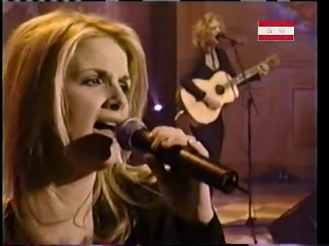 perfect love Trisha Yearwood