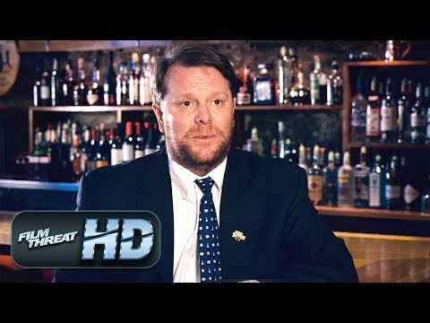 STRAIGHT UP: KENTUCKY BOURBON | Official HD Trailer (2018) | DOCUMENTARY | Film Threat Trailers Mp3