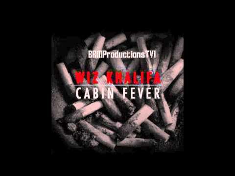 Wiz Khalifa - Phone Numbers ft. Trae Tha Truth and Big Sean (2011) (+download) (Lyrics)