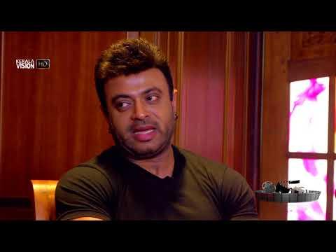 INNATHE CINEMA || EPISODE 196 ||  Moonnam Niyamam | Riyaz Khan
