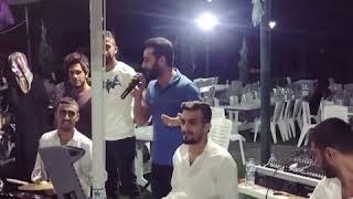 Bursa yıldırım şirinevler düğün halay!!!