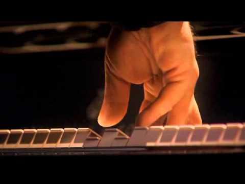 Beethoven, Sonata para piano Nº 27 en mi menor Opus 90. Daniel Barenboim, piano