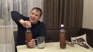 РЕЦЕПТ ПИВА МОЖНО ЛИ СВАРИТЬ ДОМА как сварить домашнее пиво