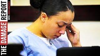Teenage Victim Ordered To Serve Unjust Sentence