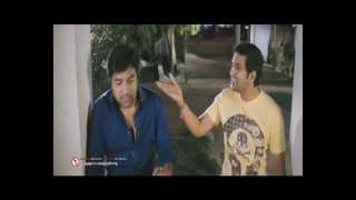 Vanakkam Chennai Movie Trailer