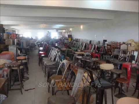 Sonu Handicrafts Video Youtube