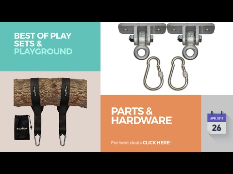 Parts & Hardware Best Of Play Sets & Playground Equipment