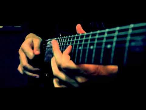 Benevolent - Heathen (Solos Playthrough)