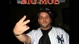 i love eating pussy by big moe