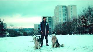 Смотреть клип Mmz - Valar Morghulis