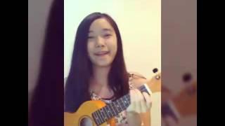 Hello Vietnam! - ukulele cover (hợp âm)