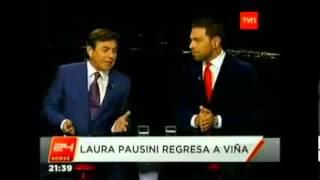 Video La pelea en vivo de Claudio Fariña y José Antonio Neme download MP3, 3GP, MP4, WEBM, AVI, FLV Desember 2017