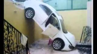فيديو من الشقيقة ليبيا ، الرجاء عدم الضحك