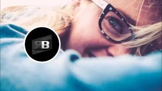 Nueva Beatz - Inspiring Happy Outstanding Romantic Rap Beat Hip Hop Instrumental - I Love You 2015