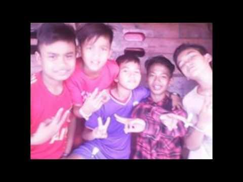 Senyum Selalu Guys :)