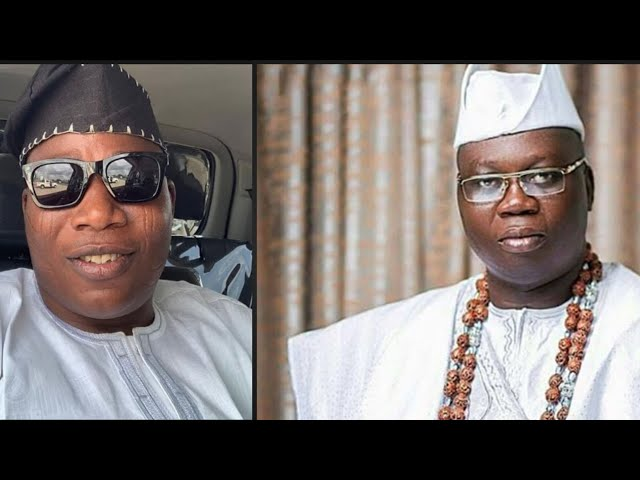 ADVICE TO CHIEF SUNDAY IGBOHO AND GANI ADAMS  ON HOW THEY CAN  ACHIEVE ODUDUWA REPUBLIC