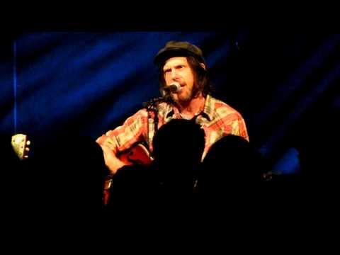 Jeff Mangum - Two-Headed Boy Pt. Two (Live @ Primavera Sound Festival, 2012.06.02.)