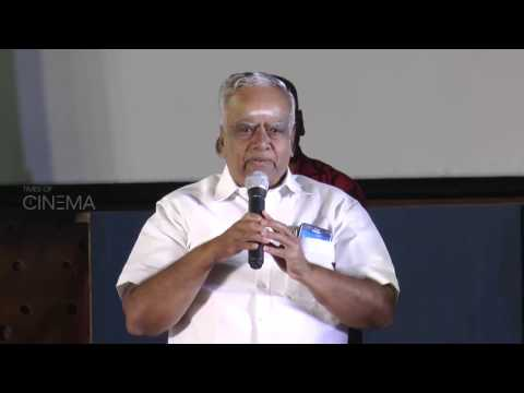 Pyramid Natarajan Actor Producer Speaks About Oodi Oodi Uzhaikanum Movie Launch Pooja | TOC