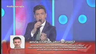 Javi Coplas de mi Andalucía