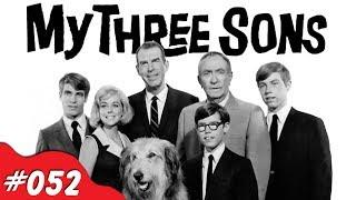 My Three Sons - Nick Knacks Episode #052