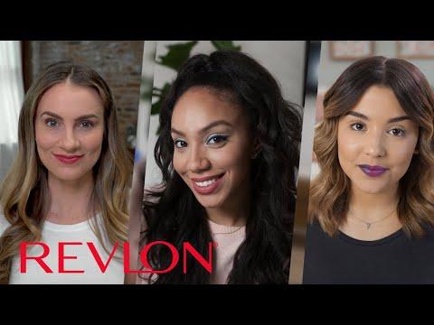 Live Life in Bold | Revlon