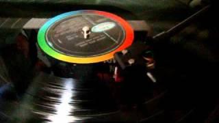 Jonah Jones Quartet - Jumpin